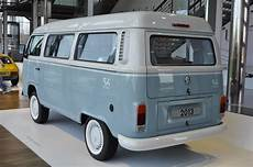volkswagen do brasil kombi t2 2013 56 anos kombi last ed