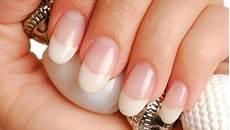remplissage des ongles de mains en gel vente