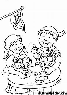 Ausmalbilder Zum Ausdrucken Kostenlos Sommer Anderes Essen Ausmalbilder 2016 187 Kostenlose Malvorlage