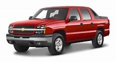 best car repair manuals 2004 chevrolet avalanche 2500 205 best chevrolet workshop repair service manuals downloads images on