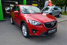 mazda cx 5 sports line 2 2 cd awd navi xenon sd