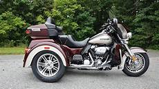 2018 Harley Davidson Trike For Sale Near High Point