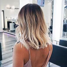 23 erstaunliche kurze ombre frisuren frisuren