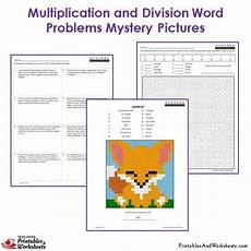 multiplication and division word problem worksheets 3rd grade 11409 3rd grade multiplication and division word problem coloring worksheets printables worksheets