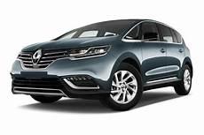 Achat Voiture Neuve Renault Avec Reprise Borg En Bresse