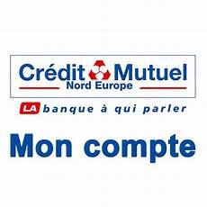 Cmne Direct Mon Compte Sur Cmne Fr