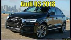 new audi q3 2018 specs and review