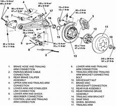 hayes car manuals 2003 mitsubishi outlander security system how to remove a carrier bearing 2003 mitsubishi galant engine service manual 2001 mitsubishi