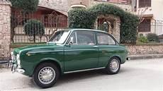 fiat 850 special fiat 850 special 1969 catawiki