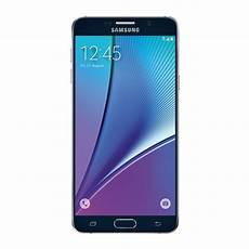 samsung support mobile galaxy note5 us cellular owner information support