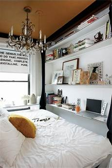 Small Space Small Bedroom Ideas by Small Bedroom Ideas The Inspired Room