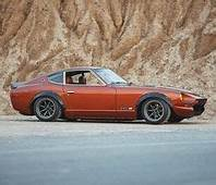 1000  Images About Datsun 240z On Pinterest