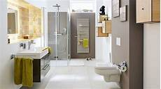 Bathroom Renovations Za by Custom Design A Practical Guest Bathroom Ideas