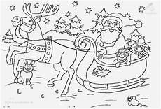 Weihnachtsbilder Malvorlagen Weihnachtsbilder Vorlagen Ausdrucken Gro 223 Artig Ausmalbild
