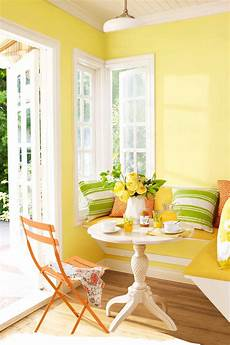 22 of the best paint colors for small spaces colorful decorating ideas yellow paint colors
