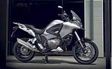 honda crosstourer 1200 2012 on review specs prices mcn