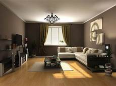 6 Tips To Choose Wall Paint For Diy Living Room 2020 Ideas