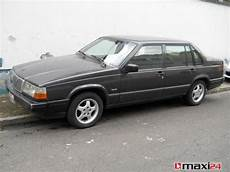 chilton car manuals free download 1997 volvo 960 electronic toll collection chilton repair manual volvo 960 download free apps rutrackerer