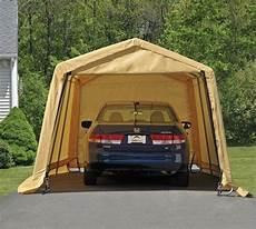 abri cing car demontable protejeaza ti vopseaua masinii de razele soarelui