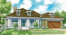 the maywood house plan country style house plans