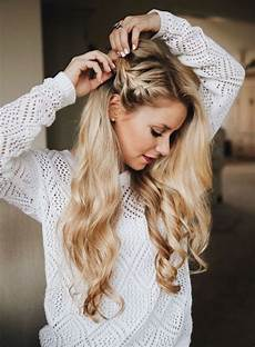 2018 wedding hair trends the ultimate wedding hair styles of 2018 tania maras bespoke