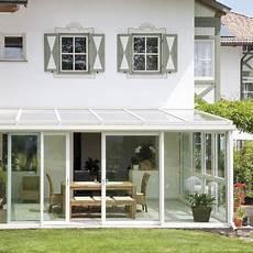 veranda terrazzo vetro verande e vetrate duravit veranda terrazzo e giardino