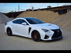 Lexus Rcf Tuning - lexus rcf tuned 500 whp