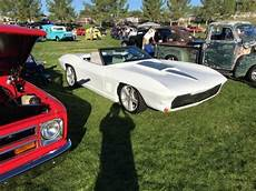 how cars run 1967 chevrolet corvette parental controls 1991 c4 corvette with c2 body kit retro stingray 1967 pro touring