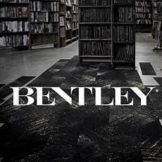 bentley mills la youtube