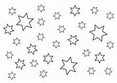 Malvorlage Sterne Weihnachten Sterne Zum Ausmalen 06 Weihnachten Hojas Para Colorear