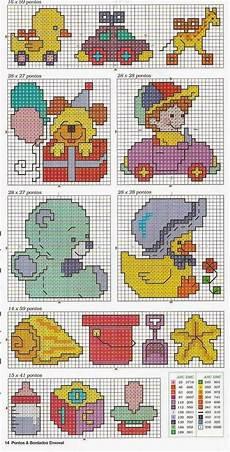 tappeti punto croce schemi gratis da realizzare a filet punto croce maglia