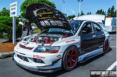 acura of lynnwood import meet 2014 official event coverage photo gallery import meet