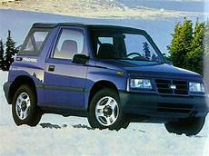 best auto repair manual 1998 chevrolet tracker electronic 1998 chevrolet tracker reviews specs and prices cars com