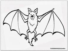 realistic bat coloring pages at getcolorings com free printable colorings pages to print and color