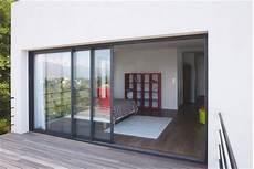 prix baie vitrée coulissante avec volet roulant baie coulissante 3 vantaux avec volet roulant
