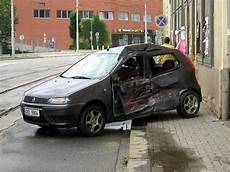 assurance automobile en wikip 233 dia