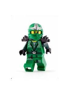 Lego Ninjago Malvorlagen Lloyd Lego Ninjago Lloyd Printable Page Coloring Pages