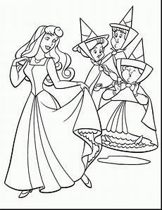 sleeping fairies coloring pages 16601 sleeping maleficent coloring pages to print coloring for 2019