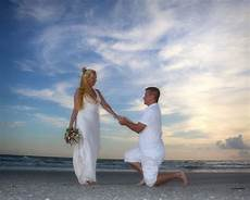 treasure island beach weddings sunset beach weddings suncoast weddingssuncoast weddings