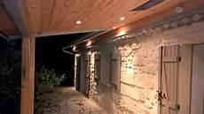 rénovation électrique maison installation 195 169 lectrique ext 195 169 rieure energie lignac elec
