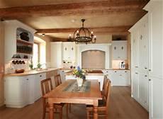 Englische Häuser Innen - k 252 cheneinrichtung im englischen landhausstil