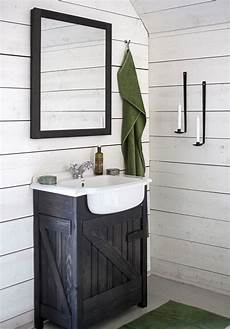 small bathroom storage ideas ikea 25 amazing ikea small bathroom storage ideas