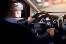 assurance voiture electrique devis assurance voitures 233 lectriques eu meilleur prix