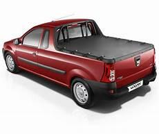 Dacia Logan Up Dacia