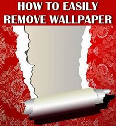 how to remove wallpaper easily 5 best tips us2