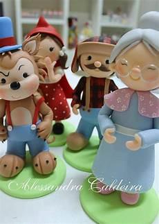 251 best porcelana fria personajes polymer clay masa pasta francesa figurine 251 best images about porcelana fria personajes polymer clay masa pasta