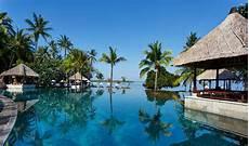 lombok villas costa rica xmas the oberoi hotels hotels in bali the honeycombers bali