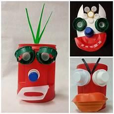 mascaras hechas con material reciclaje mascaras hechas con material reciclaje m 225 scaras de