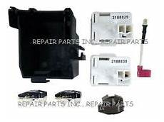 embraco relay parts accessories ebay