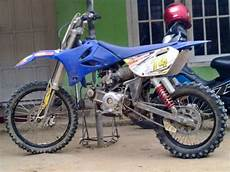 Grasstrack Jupiter Z by 10 Foto Bebek Modifikasi Jupiter Z Grasstrack Paling Keren
